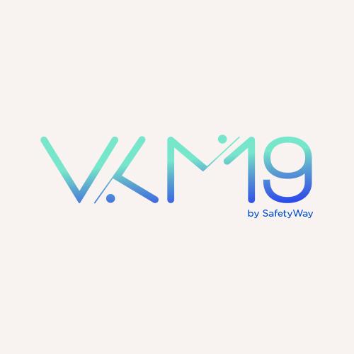VKM_19_LOGO