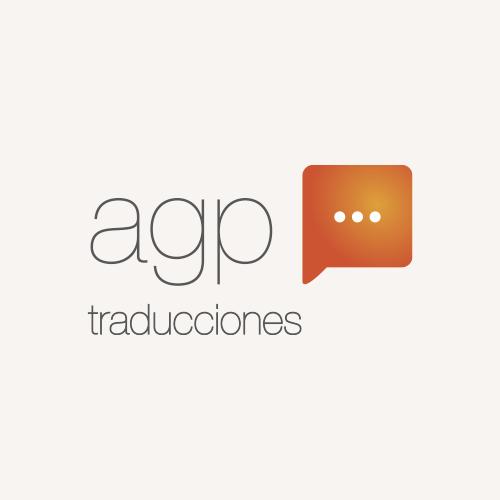 agp_traductores_logo