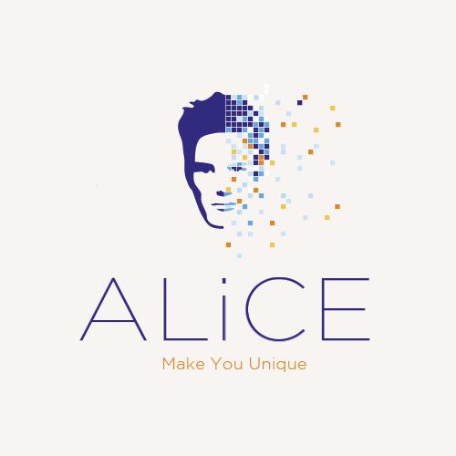 alice_gradiant_logo