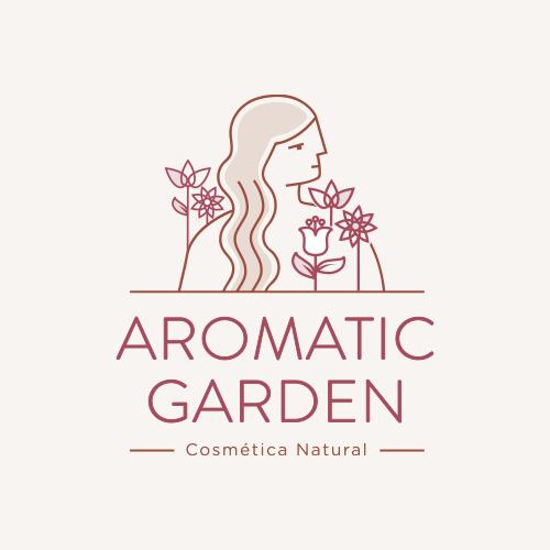 aromatic_garden_logo