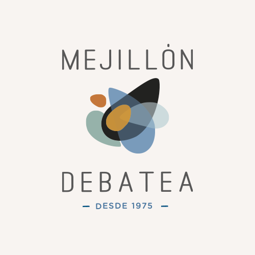 debatea_logo