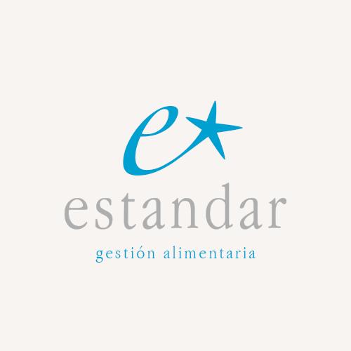estandar_logo