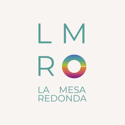 lamesaredionda_logo