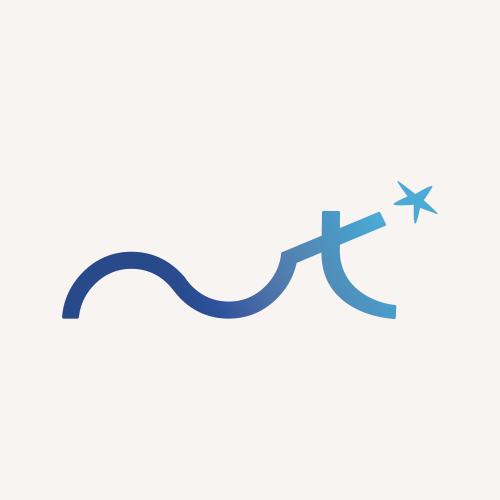 logo_nut