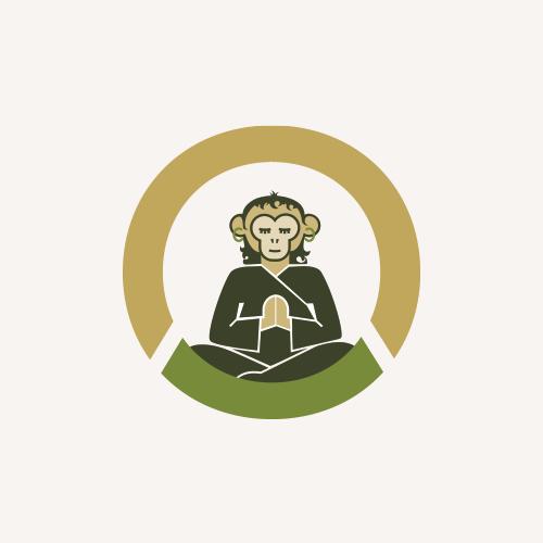 omon_logo