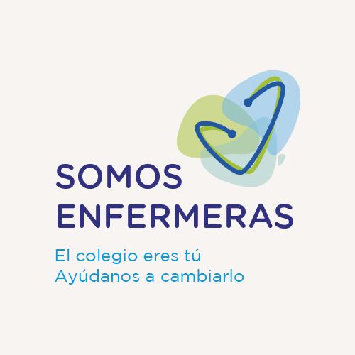 somosenfermeras_logo